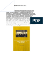 163887772 Olavo de Carvalho a Esquerda e Os Mitos Difamatorios