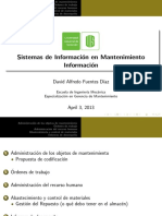 Capitulo 2. Informacion.pdf