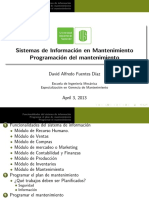 Capitulo 5. Gestion.pdf