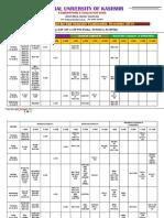 Revised Datesheet10dec2018