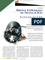 material-sistema-antibloqueo-frenos-abs-principios-historia-mecanismo-tipos-funcionamiento-ventajas.pdf