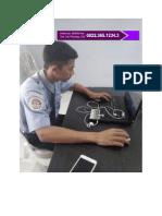 0822.365.1234.3, Konsultan Marketing Jakarta, Konsultan marketing