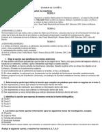 diagnostoco español.docx