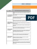 Formatos de Planeación Rme 2018-2019 Primaria (1)