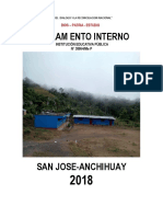 RI 38864 SAN JOSÉ ANCHIHUAY 2018.docx