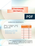 Clase Hidrologia 4