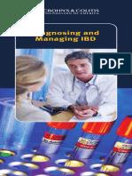 diagnosing-and-managing-ibd.pdf