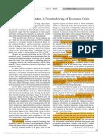 摩天大楼指数全文译文bb.pdf