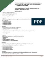 Operaciones y Problemas 3c2ba de Primaria