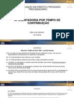Aula 01_Profa Zelia Luiza Pierdona_19_10_2018_ppt (1).pdf