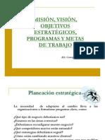 02-03--mision-vision-objetivos-estrategicos-programas-y-metas-de-trabajo