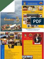 Revista_emprendimiento.pdf
