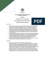uu-no-26-tahun-2000-tentang-pengadilan-hak-asasi-manusia.pdf