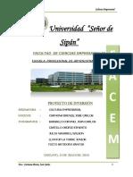 42887594-Proyecto-Restaurant-Cascada-Park-Trabajo-Final-Presentacion.docx