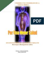 PUMS  Por Una Mejor Salud.pdf