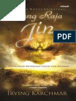 Sang Raja Jin