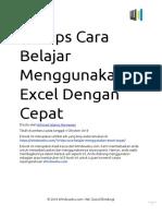 12-Tips-Cara-Belajar-Menggunakan-Excel-Dengan-Cepat.pdf