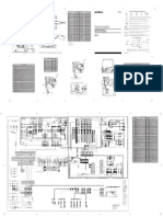 272294697-Diagrama-Electrico-320c.pdf