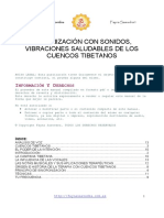Terapiaconsonidos 141221150607 Conversion Gate01