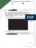 page 91 (2).pdf