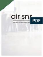AIR SNS EN-1