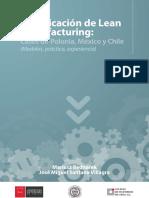 eBook_lean_manufacturing_capooo.pdf
