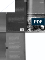 Universalismo europeu - WALLERSTEIN (1).pdf