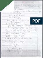 76231698-Solution-Manual-of-Network-Analysis-by-Van-Valkenburg-Chapter-12.pdf