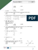 KMNR 11 Penyisihan-kls 7-8 OK.pdf