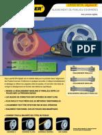 D150_fre.pdf