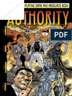 Tri-Stat - The Authority RPG.pdf