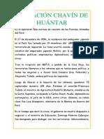 Operación Chavín de Huántar.docx