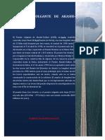 Informe Puentes del Mundo.docx