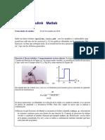 practica_3_simulink-2019-1543346169