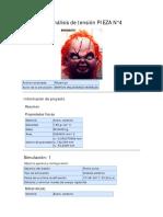 INFORME 1.pdf.pdf
