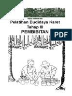 Handout Pelatihan Karet Tahap III.pdf