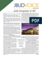 SVOLSep06.pdf