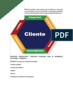 40667041-PRINCIPIOS-CORPORATIVOS.docx