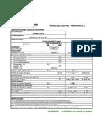 especificacionestecnicasg84-2014