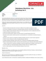 Oracle Database 11g Ebook