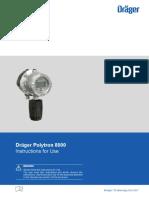 9033301_02_2012_enus drager polytron 8100