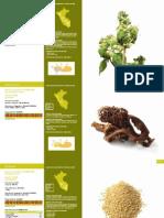 Catalogo Productos Biocomercio III