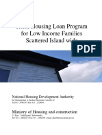 Low Income Families Scattered (6)