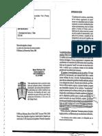 cuche-denys-la-nocion-de-cultura-en-las-ciencias-sociales-1966-3-9.pdf