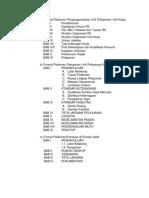 Format Pedoman Pengorganisasian Unit Pelayanan.docx