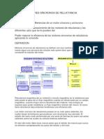 MOTORES SÍNCRONOS DE RELUCTANCIA.docx