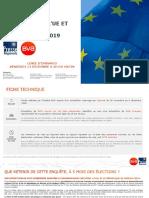 Les_Français_l_UE_et_l_élection_européenne_2019_Présentation_des_résultats_14_décembre_2018_Diffusion