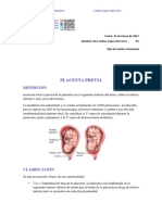 DPP Y PLACENTA PREVIA.pdf