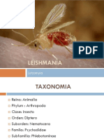 Dpp y Placenta Previa