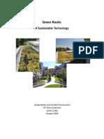 green_roof.pdf